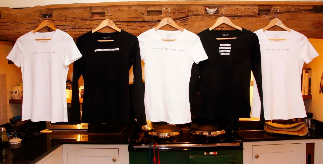 defining the indefinable t shirts 5 blog